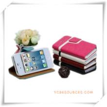 Werbegeschenk für Handy Shell/Protector/Cover für das iPhone / Samsung (SJK-9)