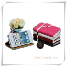 Promotion Gift for Phone Shell/Protector/Cover for iPhone/ Samsung (SJK-9)