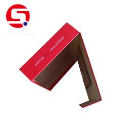 Folding Cardboard Box  with colorful  Printing