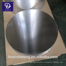 Sublimation Aluminium Circle Plate