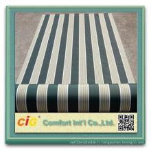 Tissu acrylique ultra-résistant aux rayons UV anti-acrylique