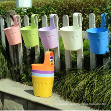 (BC-F1052) Fashionable Design Flower Pot