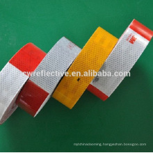 Self Adhesive Reflective Film/ Infrared Reflective Film/ Number Plate Reflective Film