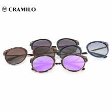 neueste modische oem eyewear sonnenbrille TR90 sonnenbrille
