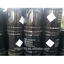 Heißer Verkaufs-hoher Qaulity Aluminiumphosphat, Detia, Phostoxin