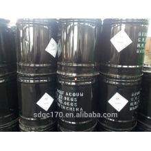 Fosfato de Alumínio de Qaulity de Alta Venda, Detia, phostoxin