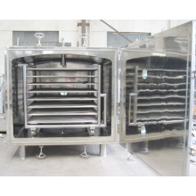 High quality Industrial Vacuum Dryer For Sale