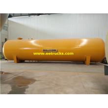 Réservoirs de stockage en vrac de propylène de 100 CBM
