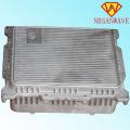 Алюминиевое литье внешний коммуникатор корпус (SW060C)