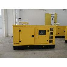 Baifa Cummins 65kVA - водонепроницаемый дизельный генератор