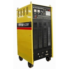Automatic Welder for Submerged ARC
