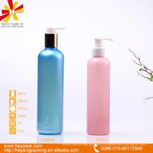 280 botella colorida del animal doméstico del color de la perla del spray de la niebla de 400ml