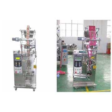 sachet automatic seasoning powder package packing machine