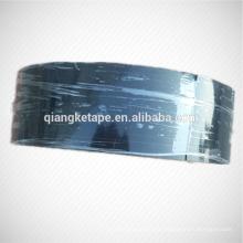 Heiß aufgewickeltes schrumpfbares Klebeband des Polyäthylens für Stahlrohrleitung