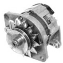 Alternatore Iskra AAK4507