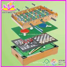 5 in 1 Board Game (W11A013)