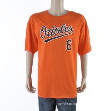 Camisa autêntica dos jérseis dos esportes de 2015 Sportwear