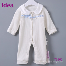 76303 Wholesale Baby Onesie Baby Clothes Romper