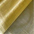 fil de cuivre / laiton / phosphor bronze