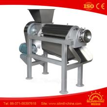 Kirschsaft Maschine Kalk Apfelsaft Orangensaft Squeezing Machine