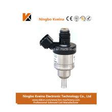 Электрический топливный инжектор Fst2000