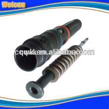 3016676 Inyector para motor CUMMINS Kta19