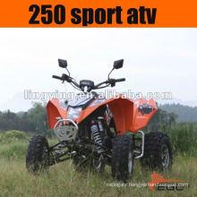 250cc ATV Quad Bike 250 EEC (Quality )