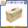 New Style Aluminum Case for Aerial Photography (HS-7001)