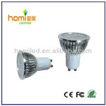 projecteur en aluminium pur, lampe spot, lampe à réflecteur