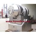 Dry Granule Mixing Equipment