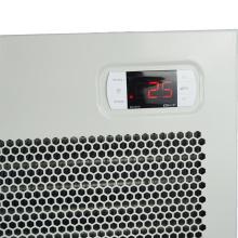 800W Cooling Cabinet Enclosure Air Conditioner Unit Price