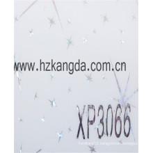 Laminated PVC Foam Board (U-47)
