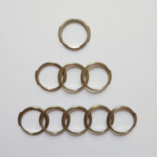 China Supplier Stainless Steel Stamping Parts