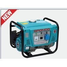 156f 1kw 220V/50Hz 230V/50Hz Gasoline Generator