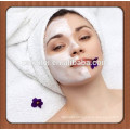 2015 new face care products volcanic mud face mask