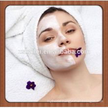 2015 new face care products mud mask