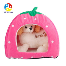 2016 diseño caliente-venta cálido interior y exterior carpas de animales para perros