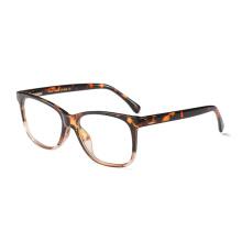 Hersteller chinesischer Hersteller von optischen Rahmen, Brillengestell optisch