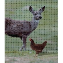 Professional Deer Fence Net
