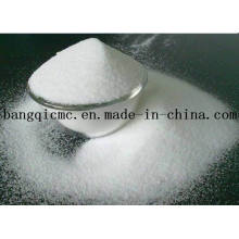 Carboxymethyl Cellulose Suppliers/MSDS/Irfc AIS
