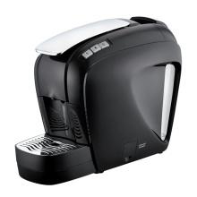 Machine à café espresso Nespresso / Fap / Lavazza
