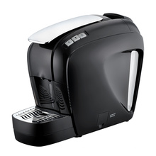 Máquina de Café Expresso Nespresso / Fap / Lavazza