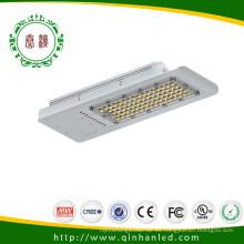 Luz de calle barata de IP67 90W LED (QH-STL-LD4A-90W)