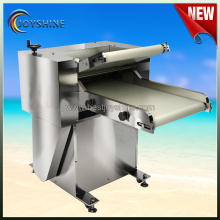 Stainless Steel Dough Kneader Machine