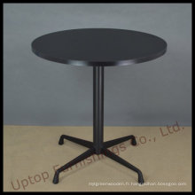 Eames Round Meeting Table for Conference (SP-RT472)