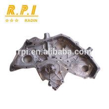 Pompe à huile moteur pour NAVISTAR NGD3.0 OE NO. 5059-0630 / 7099-3828