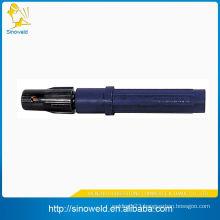 electrode holder parts