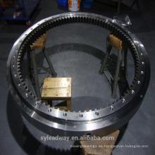 Rodamiento de giro de carga pesada para turbina eólica (reemplazo de PSL)