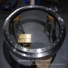 Palier d'orientation de charge lourde pour éolienne (remplacement PSL)