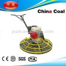 Máquina de concreto poder trowel para venda